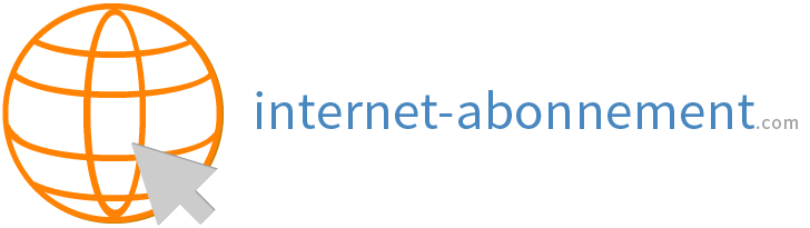 internetabonnement