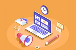 online leads genereren